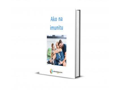 ebook 1 imunita