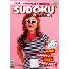 200 Sudoku a číselných hlavolamov - ročné predplatné