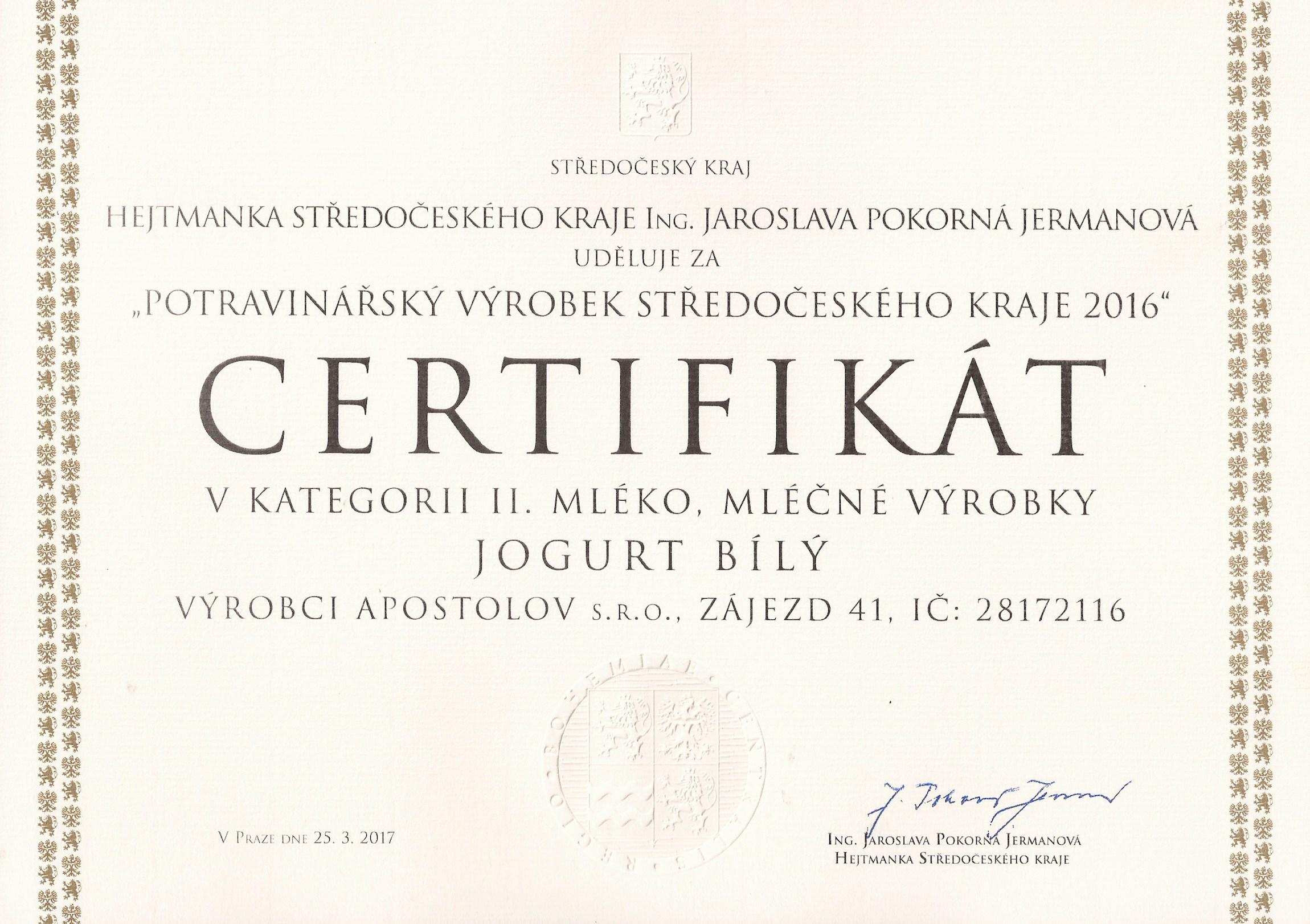 PVSK-cert_bily