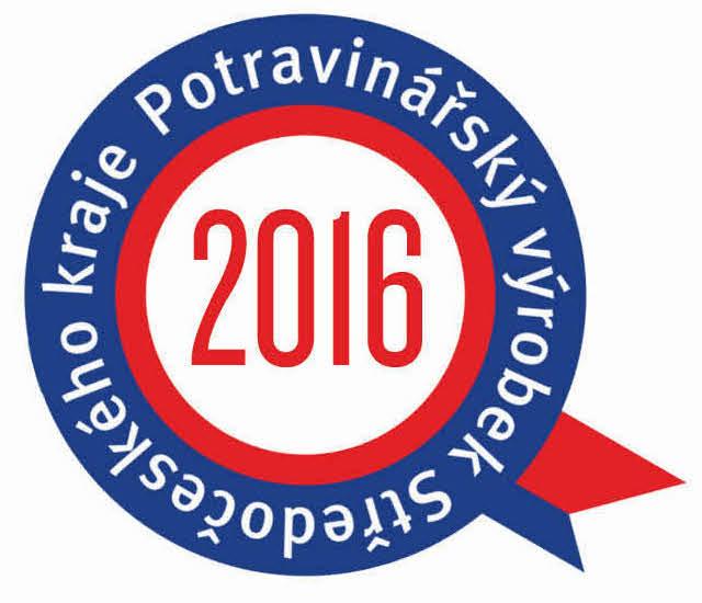 logo_PVSK-2016