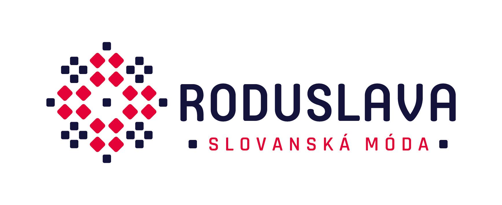 Proč si vybrat Roduslavu