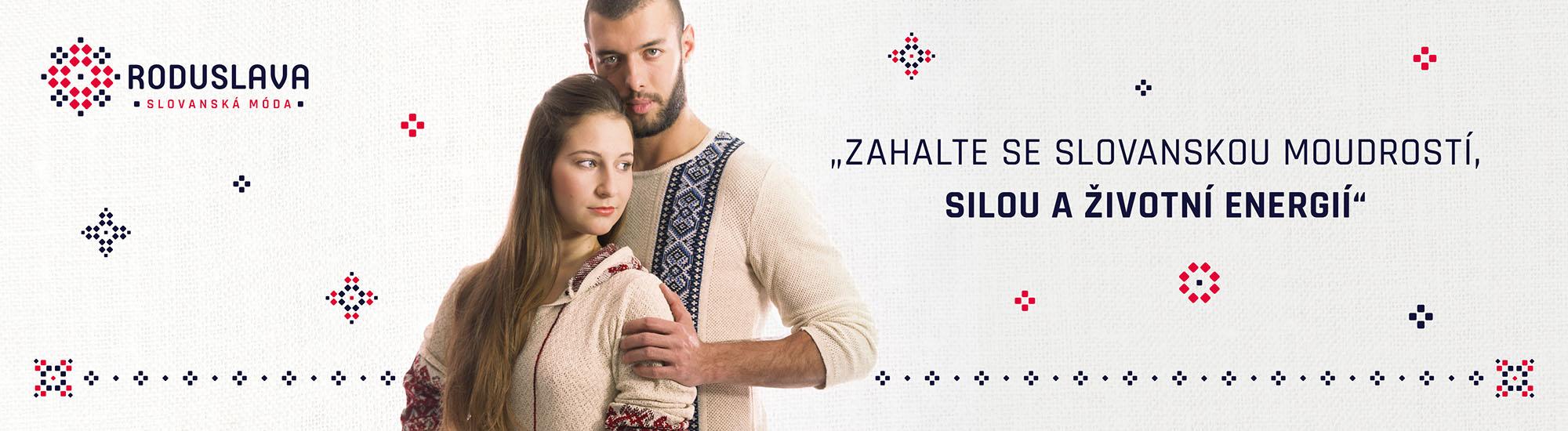 Pletená móda_zahalte se
