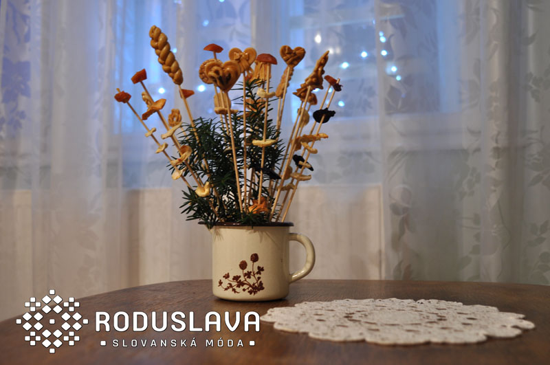 roduslava_advent_1