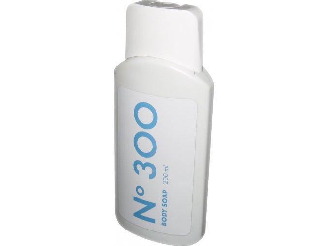 Ozonové tělové mýdlo