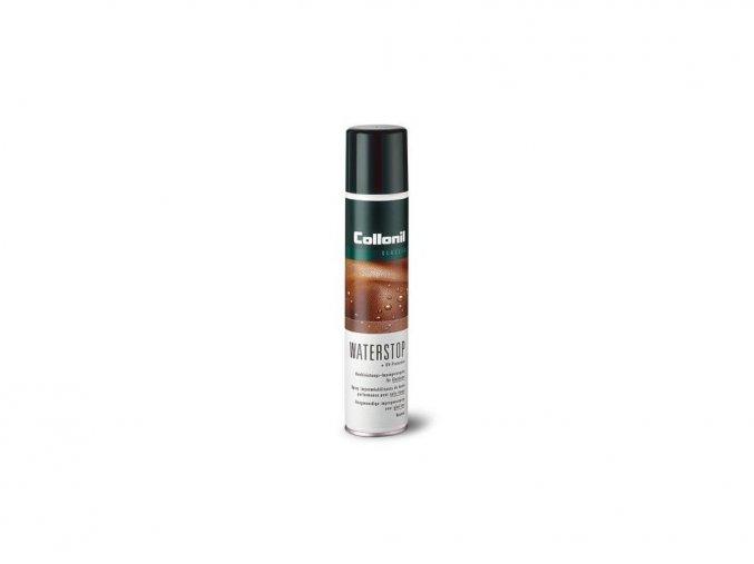Waterstop spray 200 ml
