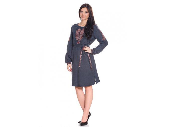 Dámské šaty Vesna