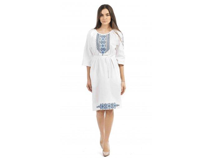 Dámské šaty Jadwiga 2