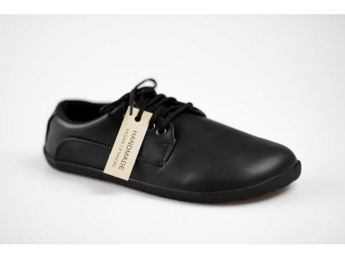 Sundara Comfort Lifo+ Černá