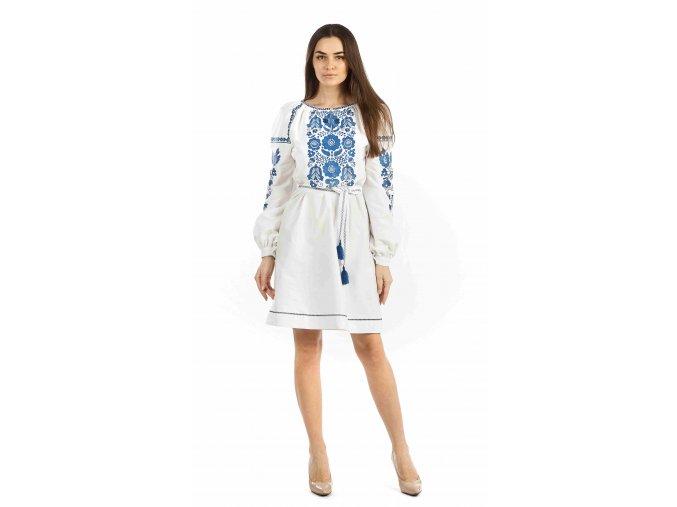 Dámské šaty Kunhuta