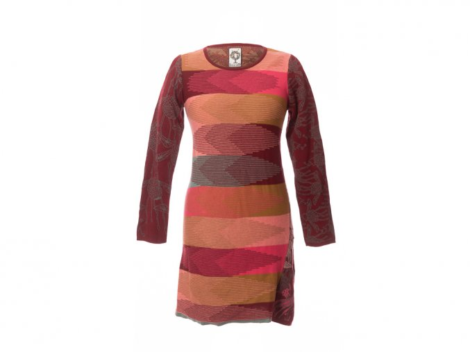 Dámské šaty Kooi