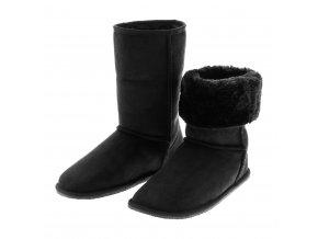 Zimní boty Pathik WARMy