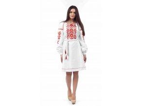 Dámské šaty Kunhuta 2
