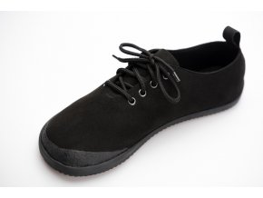 Gopi Comfort Černá