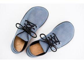 barefoot bindu 2 modry nubuk (1)