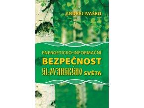 Ivaško Andrej kniha