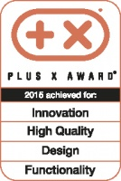 PLUS-X-Award-Logo_small