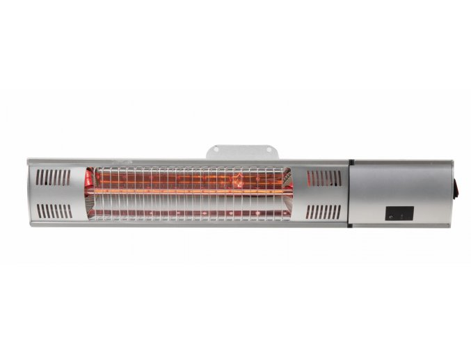 RD SILVER 2000W Product 01 (Large)