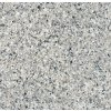 fontany detail granite grey zula