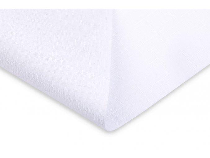 roleta na okno Maxi poliester800