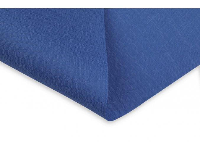 roleta na okno Maxi poliester2074