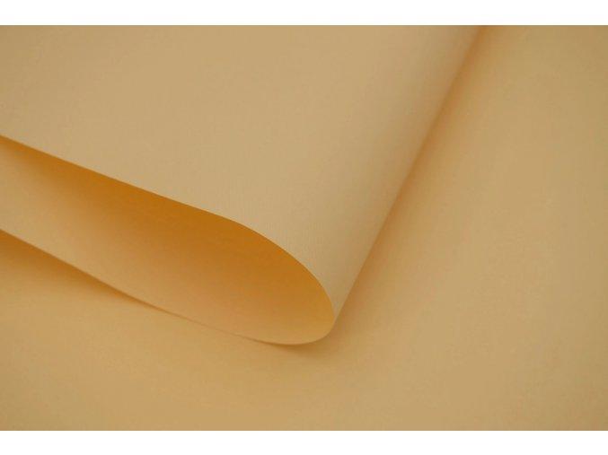 roleta na okno Maxi D03