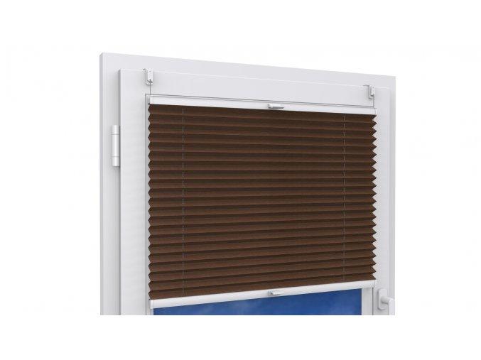 plise na okno a7242