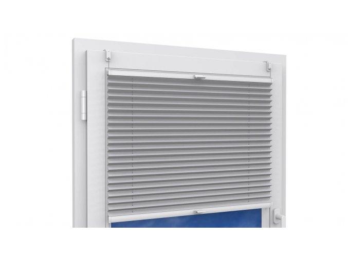 plise na okno a7234