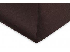 roleta na okno Maxi poliester108