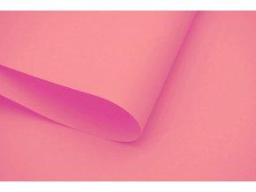 roleta na okno Maxi D08