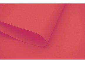 roleta na okno Maxi D09