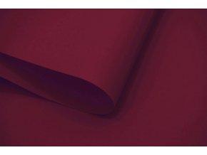 roleta na okno Maxi D10
