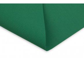 roleta na okno Maxi D13