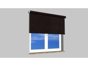 roleta na okno Maxi D21