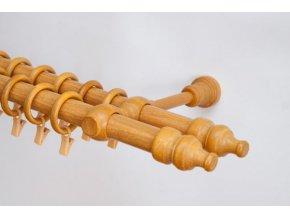 drevena garnyze zlatýdubII