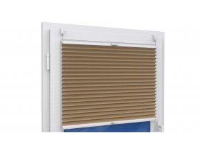 plise na okno a7220