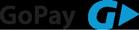 gopay-logo_2