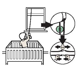 Systém pro přetržení