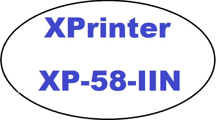 Nejvýhodnější kotoučky pro tiskárnu Xprinter XP58-IIN