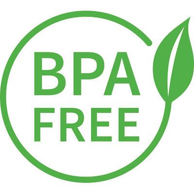 Termo kotoučky BPA Free