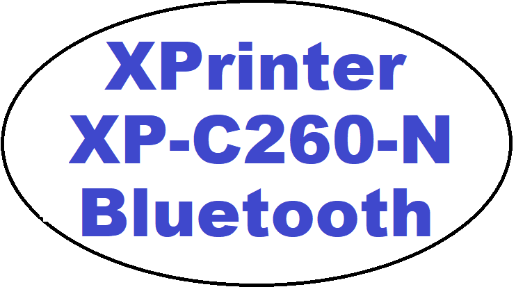 Nejvýhodnější kotoučky pro tiskárnu Xprinter XP-C260-N Bluetooth