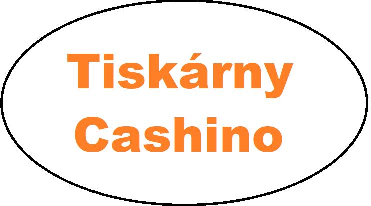 Nejvýhodnější kotoučky pro tiskárny Cashino