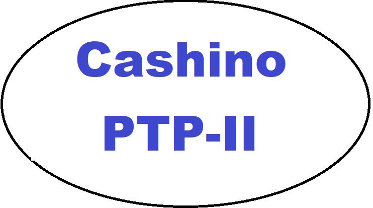 Nejvýhodnější kotoučky pro mobilní tiskárnu Cashino PTP-II