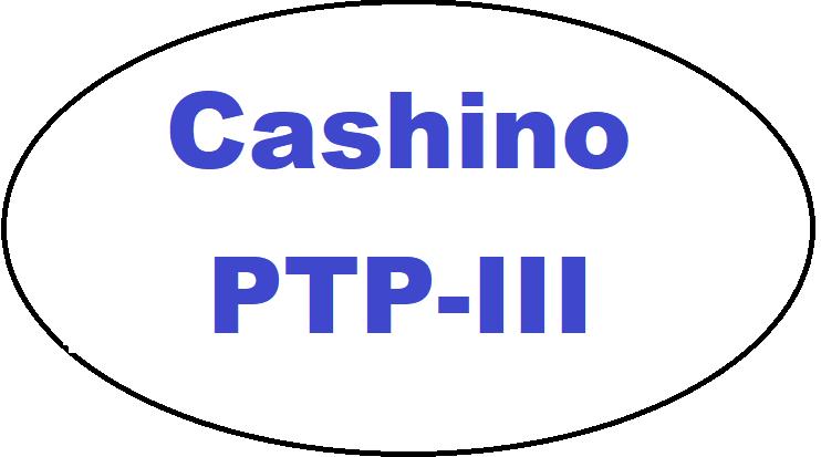 Nejvýhodnější kotoučky pro mobilní tiskárnu Cashino PTP-III