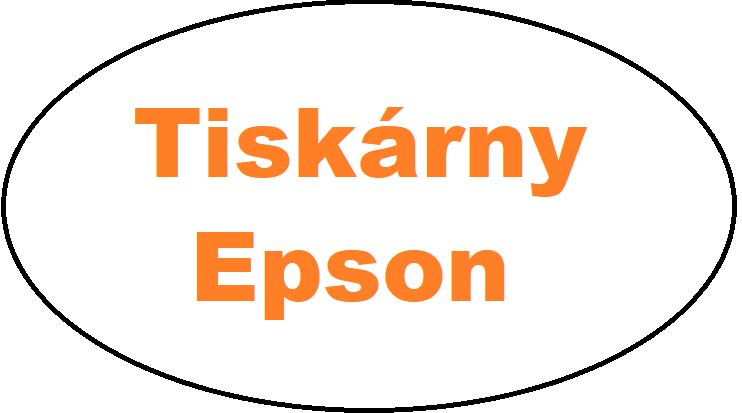 Nejvýhodnější kotoučky pro tiskárny Epson