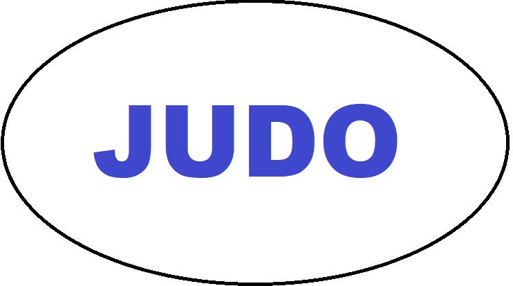 Etiketovací kleště dvouřádkové JUDO