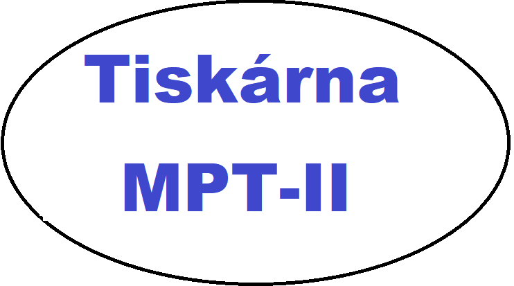 Nejvýhodnější kotoučky pro mobilní tiskárnu MPT-II