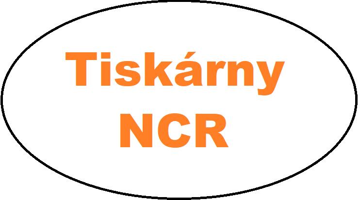 Nejvýhodnější kotoučky pro tiskárny NCR