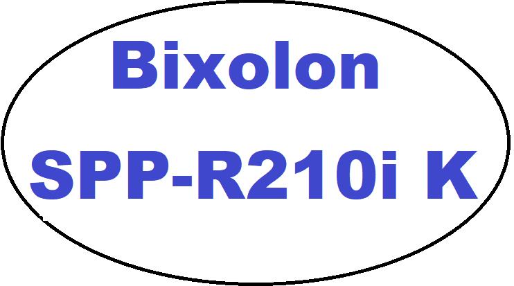 Nejvýhodnější kotoučky pro mobilní tiskárnu Bixolon SPP-R210i K
