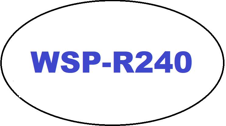 Nejvýhodnější kotoučky pro mobilní tiskárnu WSP-R240