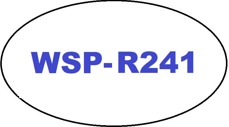 Nejvýhodnější kotoučky pro mobilní tiskárnu WSP-R241